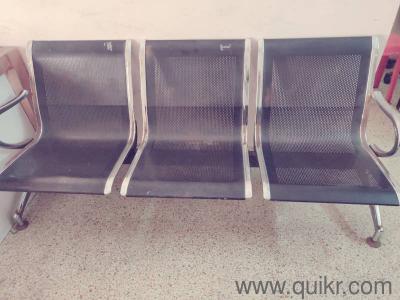 Peachy Display Steel Rack Used Home Office Furniture In Madurai Ibusinesslaw Wood Chair Design Ideas Ibusinesslaworg
