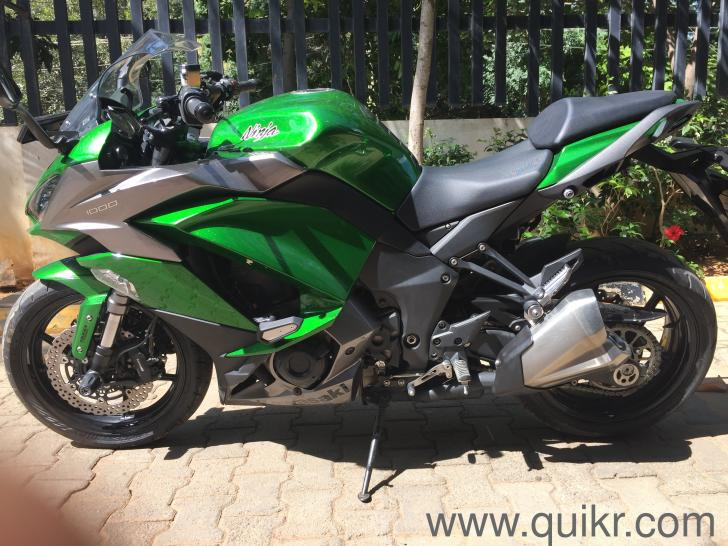 6 Used Bikes In Bangalore Second Hand Bikes For Sale
