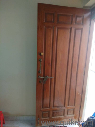 Teak Wood Main Door Price Used Home Office Furniture In