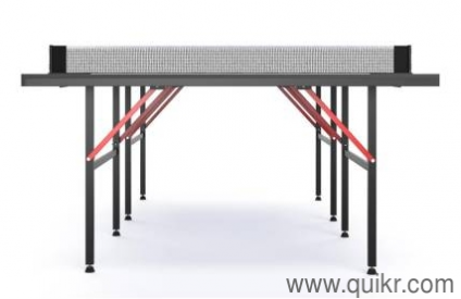 Peachy Gym Bench Press Table Used Sport Fitness Equipment In Uwap Interior Chair Design Uwaporg