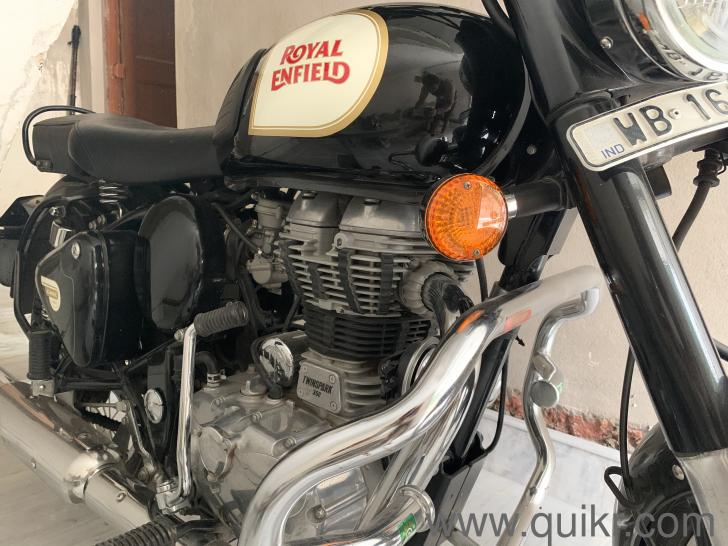Www Vintage Motorcycle Engine Spare Parts Sale In India Olx