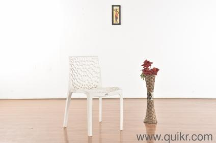 Accent Chairs Used Home Office Furniture In Mumbai Home