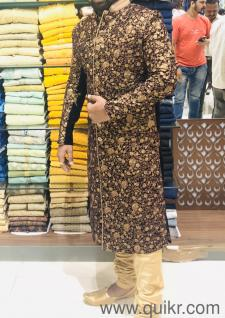 Ouikr Surat Kavya Kurtis Collection Used Fashion Accessories In Ludhiana Home Lifestyle Quikr Bazaar Ludhiana