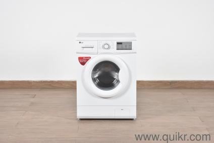 washing machine motherboard price | Used Washing Machines ...