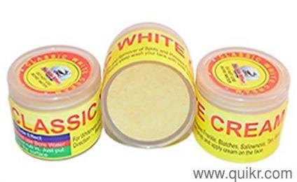 Acnemoist Cream Used Health Beauty Products In Patna Home