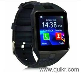 ekart logistics kharagpur phone number   Used Wearables in Pune   Mobiles &  Tablets Quikr Bazaar Pune