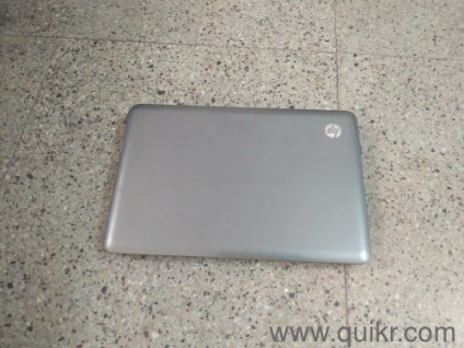 Hp Laptops Price Used Laptops Computers In Amritsar Electronics Appliances Quikr Bazaar Amritsar
