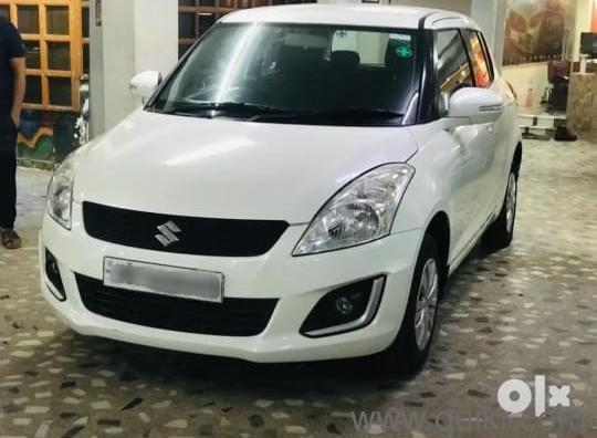 38 Used Cars In Siliguri Second Hand Cars For Sale Quikrcars