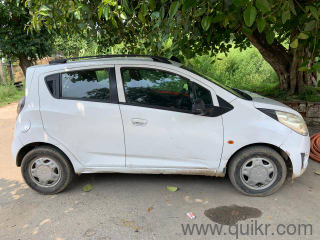 22 Used Chevrolet Cars In Punjab Second Hand Chevrolet Cars For Sale Quikrcars