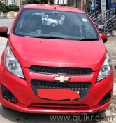 24 Used Chevrolet Beat Cars In Delhi Second Hand Chevrolet Beat