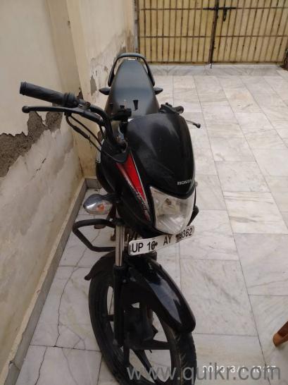 2 Used Honda Dream Yuga Bikes In Delhi Second Hand Honda Dream Yuga Bikes For Sale Quikrbikes