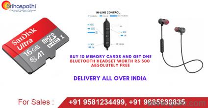 Free Samples Of Hindi Vigyapan Lekhan Used Accessories In Kolkata Mobiles Tablets Quikr Bazaar Kolkata