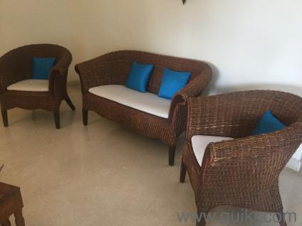 Sofa Set In Cheapest Rate Rs 3000 Used Home Office Furniture In Bangalore Home Lifestyle Quikr Bazaar Bangalore