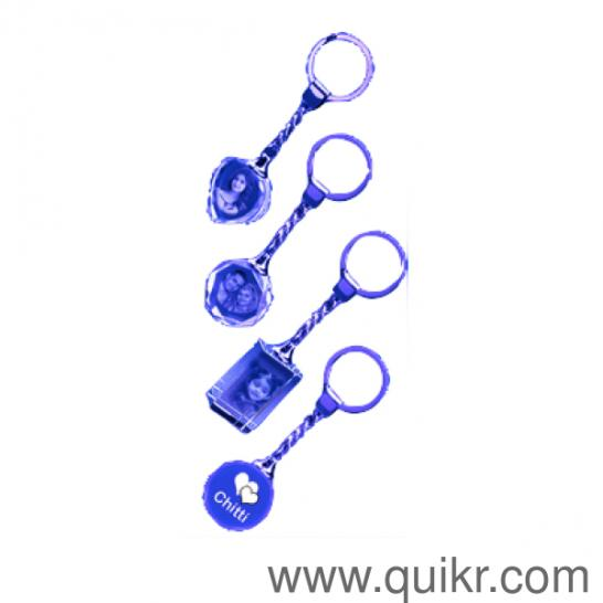 hoto Keychains, Personalised Keychains, Corporate Keychains