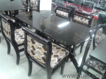 PREMIUM URGENT Dining Table