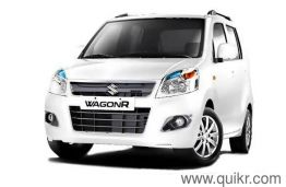 184 Used Maruti Suzuki Wagon R Cars In Thane Second Hand Maruti