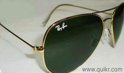 64c09e1d2a ... free shipping used ray ban sunglasses for sale in mumbai 62587 f264a