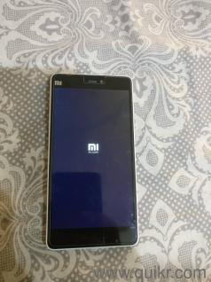 cbb42571c2b Xiaomi Mi4i One year old phone.. .. in Tilak Nagar - Quikr Delhi Used  Mobile Phones