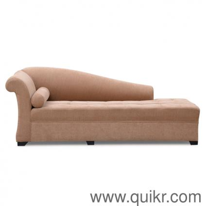 Lounger Sofa Set New Brand On Wholesale Price HURRY 9718080807