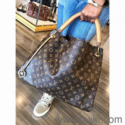 Premium Gucci Dior Lv Handbags Reduced S In Various Colours For Images Contact