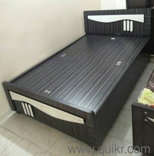 Brnd Nw Box Bed 9825603511 Brand Home Office Furniture
