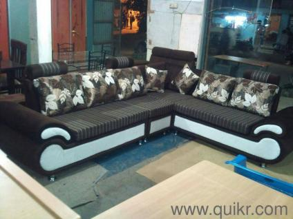 Factory Luxury Sofa Sets Direct Price Brand Home Office Furniture Kukatpally Hyderabad Quikrgoods