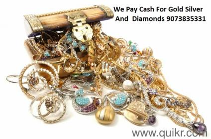 gold plating machine | Used Jewellery in Kolkata | Home & Lifestyle