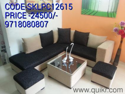 Sofa Set New Brand High Quality On Wholesale Price Please Contact 9718080807 Brand Home
