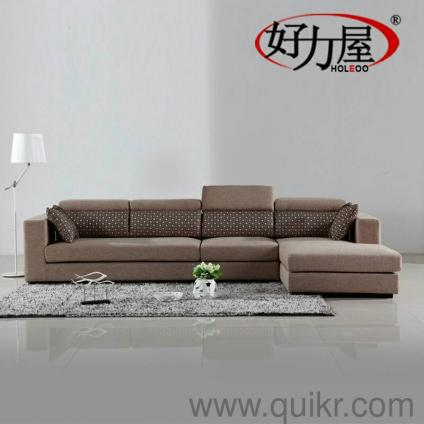 Home - Office Furniture Online in Bangalore  SecondHand  Used