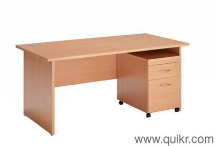 Used Office Tables Online in Mumbai Home Office Furniture in