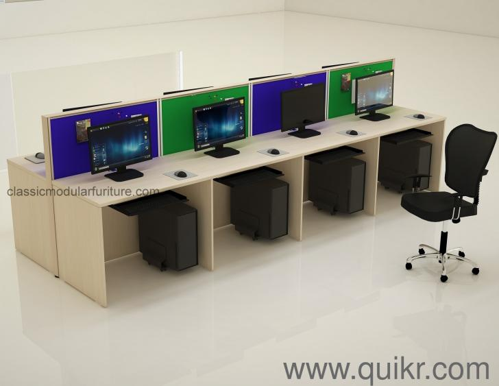Delightful Modular Furniture For Offices   Brand Home   Office Furniture ...