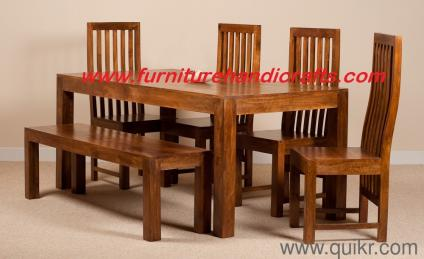 Used Dining Tables Online In Chennai Home Office Furniture In ChennaiUsed Dining Table Set   clubdeases com. Folding Dining Table In Karachi. Home Design Ideas