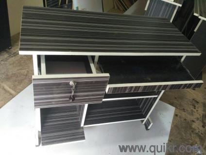 Multipurpose Table brand new 3 feet multipurpose table for sale.. - brand home