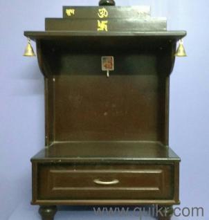 Puja Mandirs: Online Furniture Shopping India | New|Used Puja Mandirs Online  | QuikrDoorstep