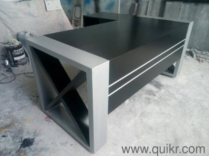 Brand New Office Tables From Aarti Furnitures
