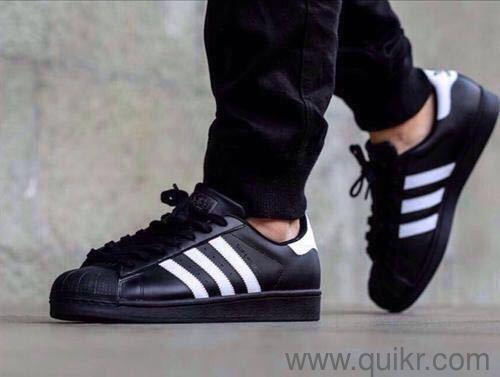 adidas superstar first copy