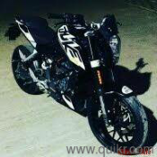 18 second hand ktm bikes in coimbatore   used ktm bikes at quikrbikes
