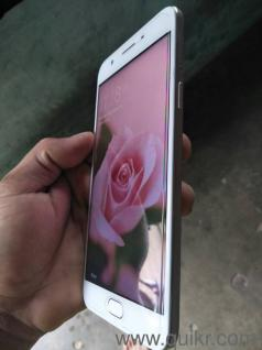 Oppo f1s mobile for sale