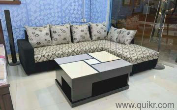 PREMIUM No Google Images Cheak And Buy Same Corner Sofa Any 15k Non Nrgoiable Factry Outlet
