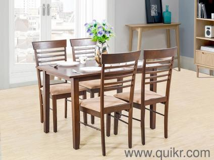 office dining table. Office Dining Table S