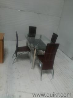 dining table quikr pune. dining table quikr pune marble top dealers in online furniture shopping i