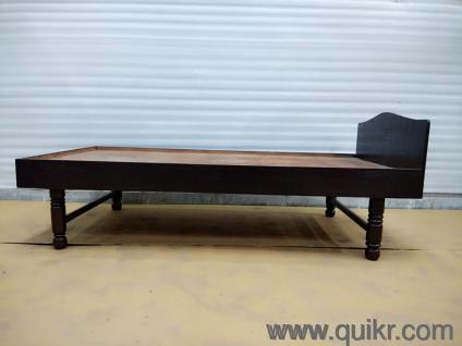 Used Bed Sets Online In Udaipur