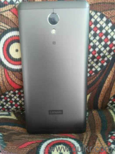 lenovo p2 with 6 months warranty 51 in visnagar quikr mehsanaused mobile phones