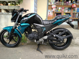 Fz Bike In Bangalore Olx Bicycling And The Best Ideas