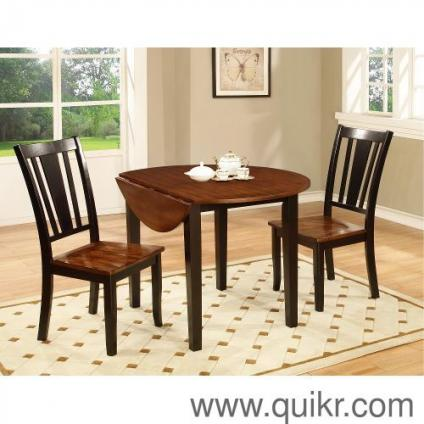 PREMIUM Dining Table Dinner Lunch Breakfast Eating 4