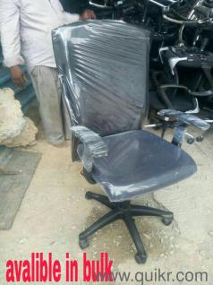 transteel chair | Used Home - Office Furniture in Bangalore | Home ...