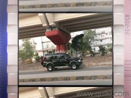 Used Ford Endeavour 2004 Model Images & 64 Used Ford Endeavour Cars in India | Second Hand Ford Endeavour ... markmcfarlin.com