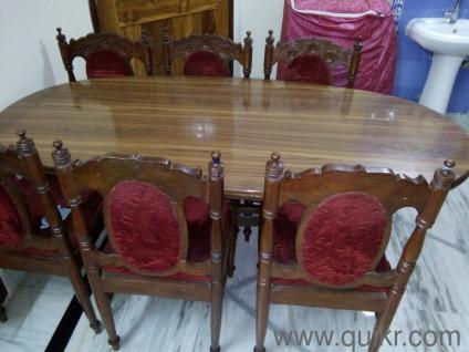 godrej furniture price for godrej make table t 104