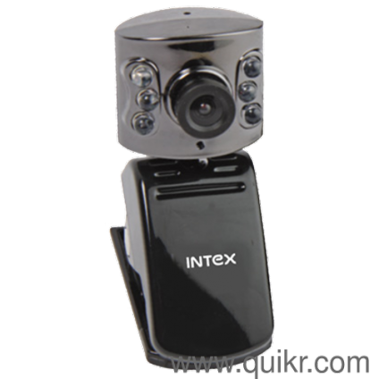DRIVER FOR INTEX IT-305WC FREE