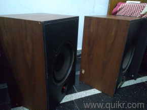 klipsch used speakers. klipsch speakers | used music systems - home theatre in chennai electronics \u0026 appliances quikr bazzar 0